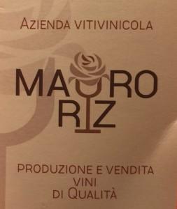 Mauro Riz