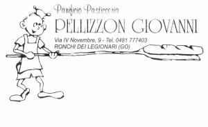 Panificio Pellizzon